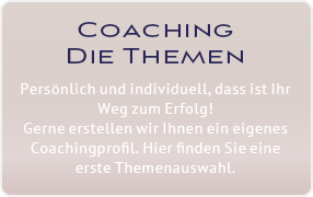 Feminess Coaching Gratis